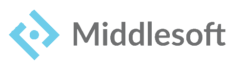Middlesoft